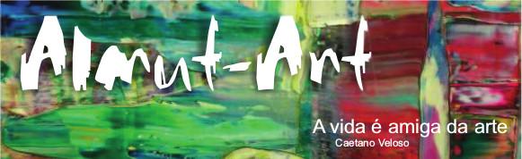 Almut Art